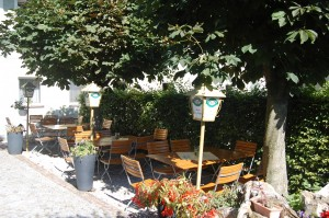 Gastgarten1