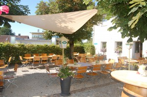 Gastgarten2