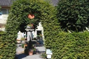 Gastgarten_Eingang